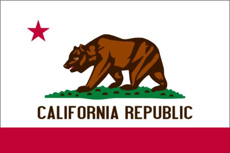 California_state_flag1_medium