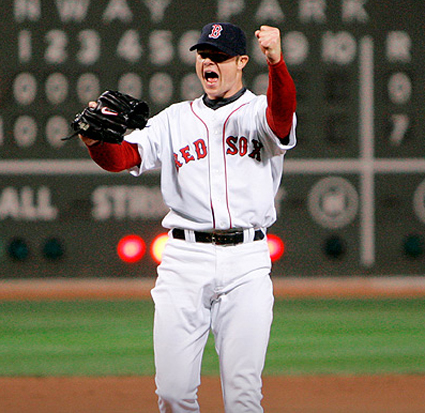 No_hitter_jon_lester_medium