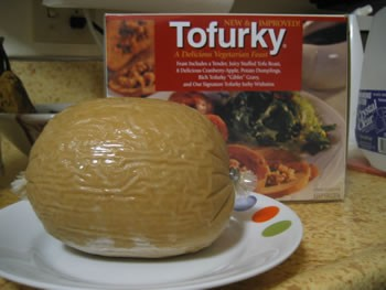 R_tofurkey_5b1_5d_medium