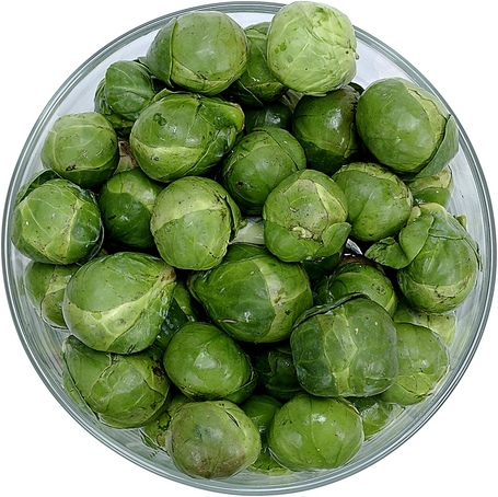 Brusselssprouts_medium