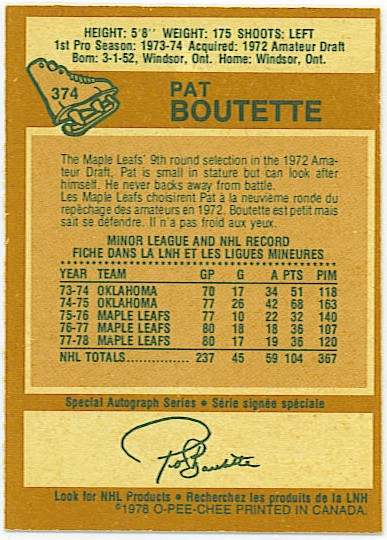 78boutette2gc2_medium