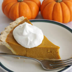 Pumpkin_pie_250x251_medium