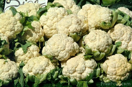 09_11_15---cauliflower_web_medium