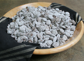 Puppy_chow_medium