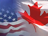 Canada_us_flags_medium