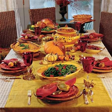 Thanksgiving-feast_medium
