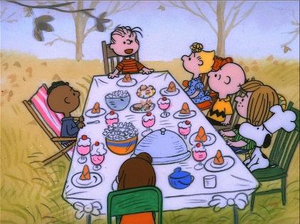 Thanksgiving_medium