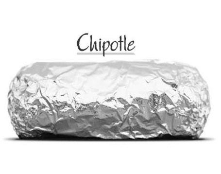 308_r_chipotle2_medium