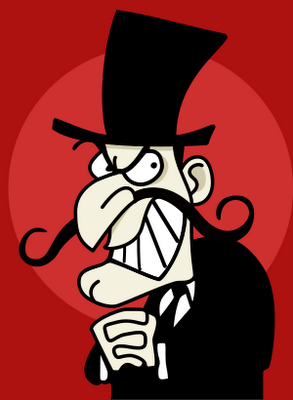 Snidely_2bwhiplash_medium