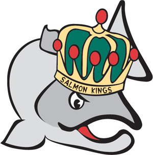 Salmon_kings_medium