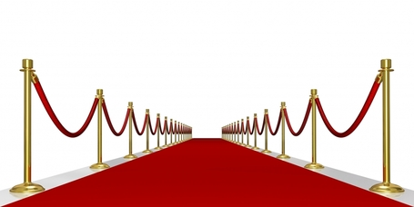 Redcarpet_medium