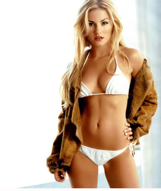 Elisha-cuthbert_medium