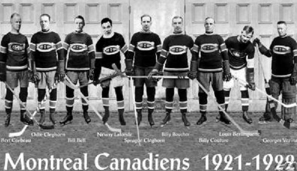 history of the national hockey league Encuentra history of the national hockey league de frederic p miller, agnes f vandome, john mcbrewster (isbn: 9786134115667) en amazon envíos gratis a partir de 19.