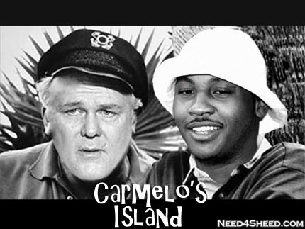 Carmelosisland_medium