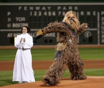 Chewbacca-pitching_medium