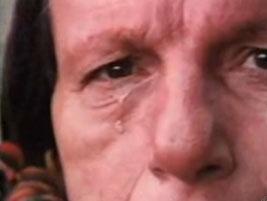 Crying-indian-tear65p_medium