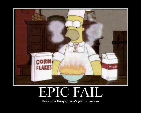 Epic_fail_medium