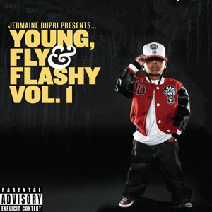 Musiccatalog_5cj_5cjermaine_20dupri_20-_20young__20fly_20__20flashy_20vol