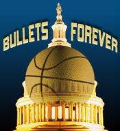 Bulletsforever_medium