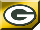 Packers_icon_medium