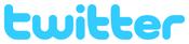 Twitter_logo_s_medium