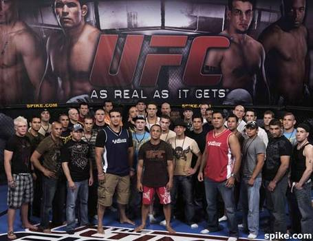Tuf8cast_medium