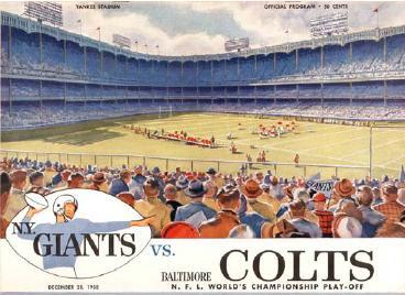 Nfl-1958-nfl-championship-giants-colts-program_medium