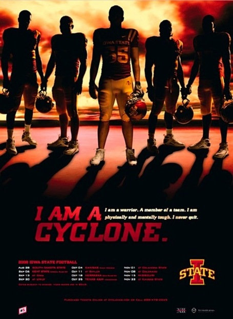 Iowastate_medium