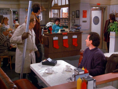 800px-festivus-pole-from-seinfeld-thumb-500x375_medium