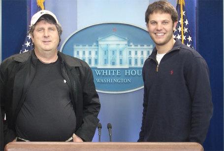 Whitehouse_medium