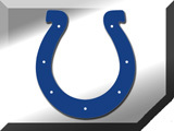Colts_icon_medium