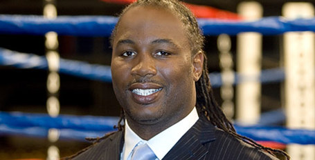 Lennox_lewis_482x246_medium