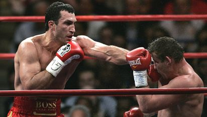 Box_a_klitschko1_412_medium