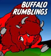 Buffalorumblings_medium