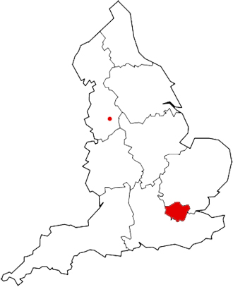 Englandmap_medium