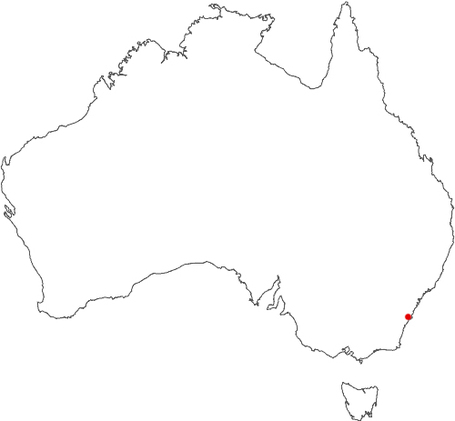Aussiemap_medium