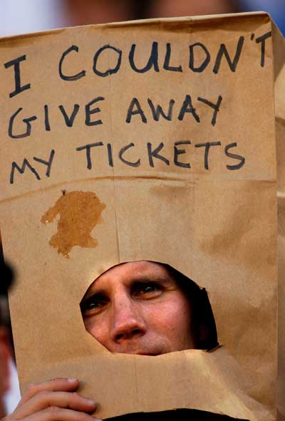 Sports-fan-paper-bag-head_medium