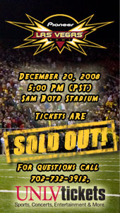 Lvbowl08-buytickets_medium