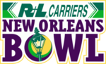 150px-neworleansbowl_medium