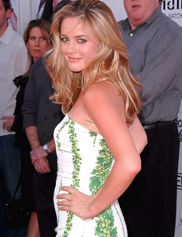 Alicia-silverstone-picture-2_medium