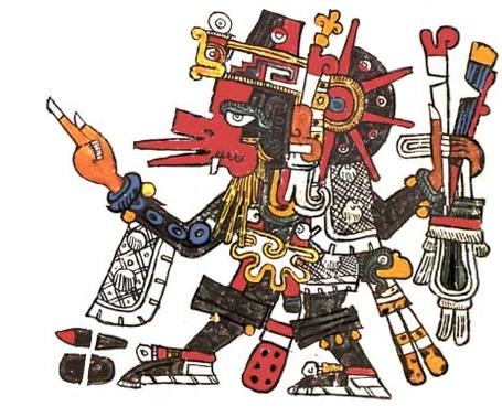 Quetzalcoatl_ehecatl_medium