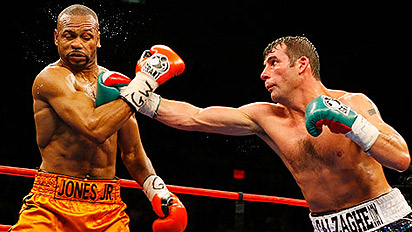 Box_calzaghe_412_medium