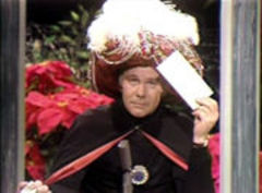 Medium_carnac_medium_medium