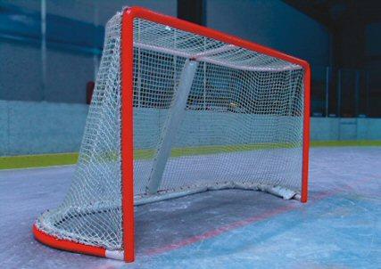 Icehockey04m_medium