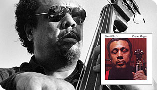 Mingus_1_medium