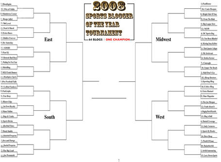 2008sportsbloggerbracket1_medium