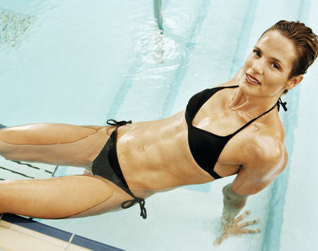Dara-torres-bikini_medium