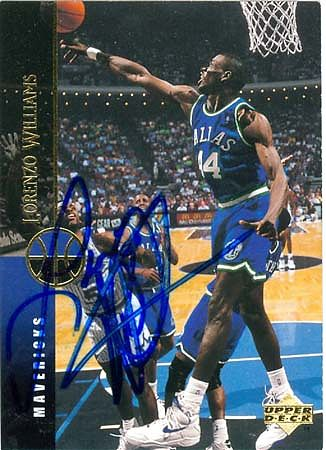 Lorenzo-williams-autographed-basketball-card-dallas-mavericks_db785cd5bac168952ce46b515024fae9_medium