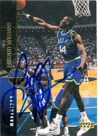 Lorenzo-williams-autographed-basketball-card-dallas-mavericks_db785cd5bac168952ce46b515024fae9_medium