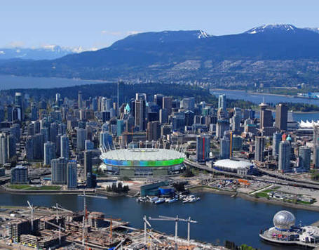 Bcplace_2010_revised_medium